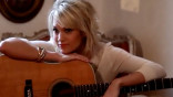 Carrie Underwood's June 2012 Glamour Cover-Shoot