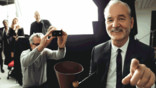 The Tao of Bill, Bill Murray with GQ