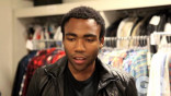 A GQ&A with Donald Glover