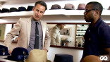 GQ Rules, Season 2: Put a Lid On It