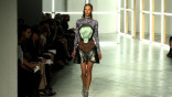 Rodarte: Spring 2013 Ready-to-Wear