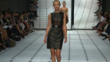 Jason Wu: Spring 2013 Ready-to-Wear