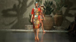 Dolce & Gabbana: Spring 2013 Ready-to-Wear