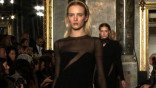 Emilio Pucci: Fall 2012 Ready-to-Wear
