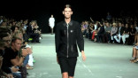 Alexander Wang: Spring 2013 Ready-to-Wear