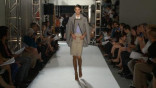 Altuzarra: Spring 2013 Ready-to-Wear