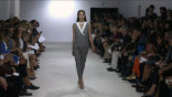 Giambattista Valli: Spring 2013 Ready-to-Wear