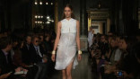 Emiio Pucci: Spring 2013 Ready-to-Wear