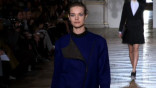 Stella McCartney: Fall 2012 Ready-to-Wear