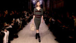 Victoria Beckham: Fall 2012 Ready-to-Wear