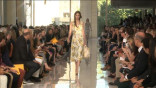 Tory Burch: Spring 2013 Ready-to-Wear