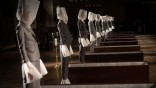 Thom Browne: Fall 2012 Ready-to-Wear