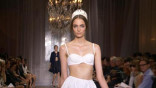 Nina Ricci: Spring 2012 Ready-to-Wear