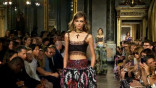 Emilio Pucci: Spring 2012 Ready-to-Wear