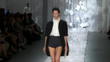 Jason Wu: Spring 2012 Ready-to-Wear