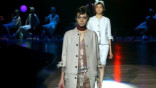 Marc Jacobs: Spring 2012 Ready-to-Wear