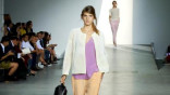 3.1 Phillip Lim: Spring 2012 Ready-to-Wear