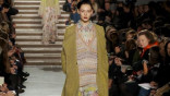 Missoni: Fall 2011 Ready-to-Wear