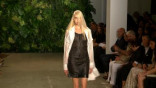 Altuzarra: Spring 2012 Ready-to-Wear