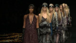 Milan Highlights: Fall 2012 Ready-to-Wear