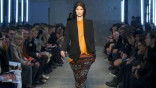 Proenza Schouler: Fall 2011 Ready-to-Wear
