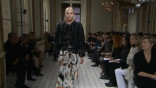 Balenciaga: Fall 2011 Ready-to-Wear