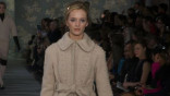 Tory Burch: Fall 2012 Ready-to-Wear