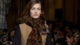 Dries Van Noten: Fall 2010 Ready-to-Wear