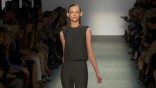 Giambattista Valli: Fall 2011 Ready-to-Wear