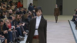 Celine: Fall 2011 Ready-to-Wear