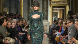 Emilio Pucci: Fall 2011 Ready-to-Wear