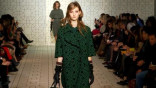 Marni: Fall 2011 Ready-to-Wear