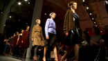Milan Highlights: Fall 2010 Ready-to-Wear