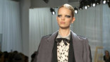 Jason Wu: Fall 2011 Ready-to-Wear