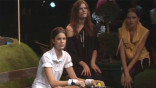 Adidas by Stella McCartney: S2008 Ready-to-Wear