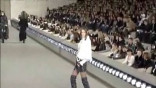 Chanel: Fall 2006 Ready-to-Wear