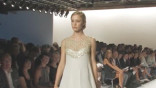 Narciso Rodriguez: Spring 2008 Ready-to-Wear