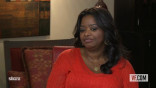 "Octavia Spencer on ""Fruitvale Station"""