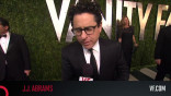 2013 Vanity Fair Oscar Party: Who Do You Want To Meet?