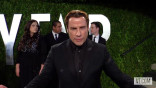 2013 Vanity Fair Oscar Party: The Big Arrivals
