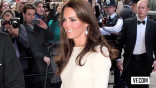 Why Kate Middleton Is Best-Dressed