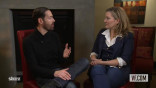 "Michael Polish on ""Big Sur"""