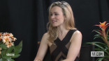 "Rachel McAdams on ""Passion"""