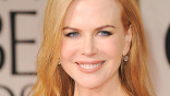 Hollywood Style Star: Nicole Kidman