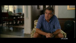 "Alexander Payne on ""The Descendants"""