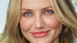 Hollywood Style Star: Cameron Diaz