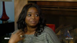 "Octavia Spencer on ""Smashed"""