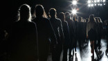 This Is London: A Look Back at Fashion Week Fall 2013