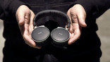 3 Noise-Cancelling Headphones Tested and Rated