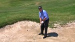 Dave Stockton: Bunker Tips